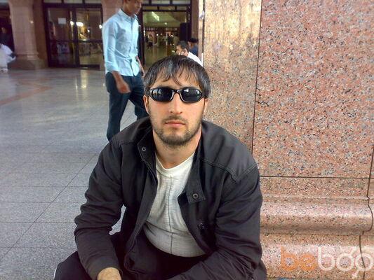 Фото мужчины 043629, Махачкала, Россия, 34