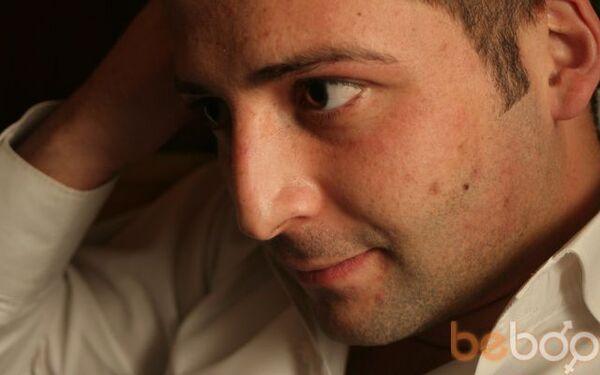 Фото мужчины edik319, Баку, Азербайджан, 38