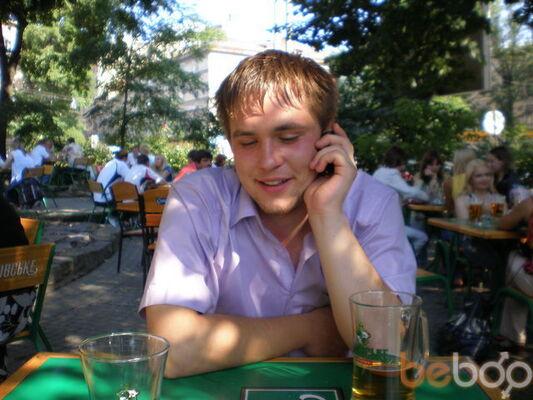 Фото мужчины bonik22, Львов, Украина, 28