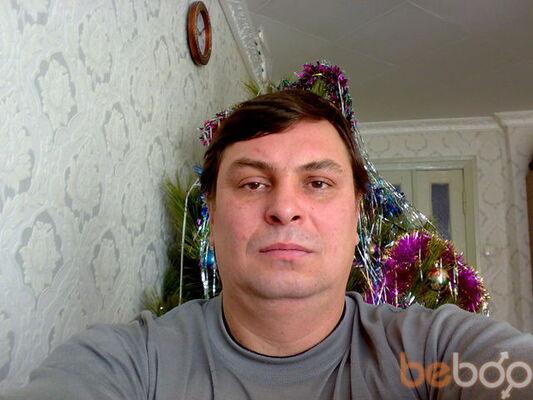 Фото мужчины _Алексей_72_, Кисловодск, Россия, 44