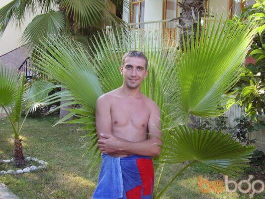 Фото мужчины anders, Днепропетровск, Украина, 34