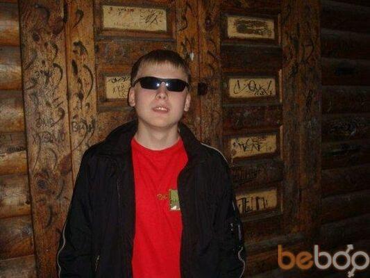 Фото мужчины сергей, Мозырь, Беларусь, 27