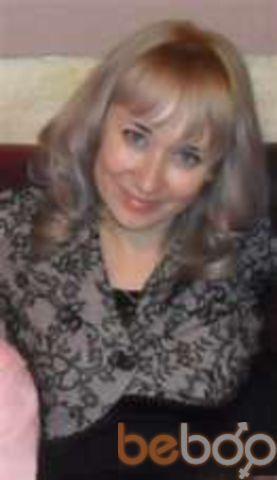 Фото девушки надин, Воронеж, Россия, 43