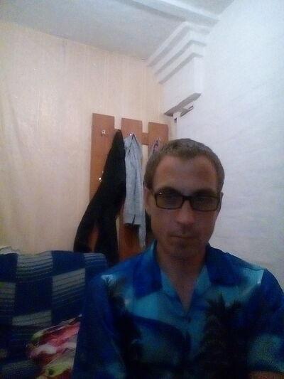 Фото мужчины Виталий, Новосибирск, Россия, 31