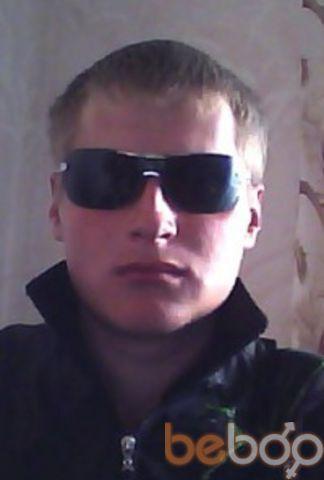 Фото мужчины YURA, Вышгород, Украина, 29