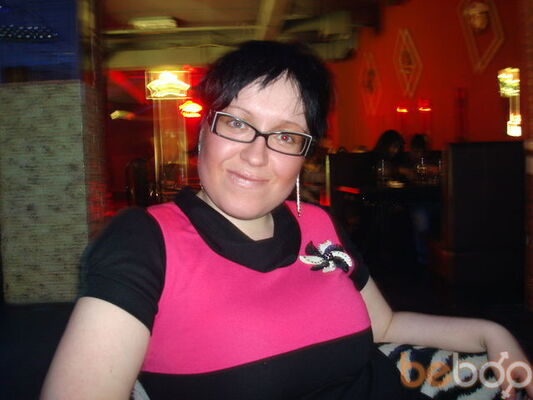 ���� ������� Annetka, ������, ������, 34