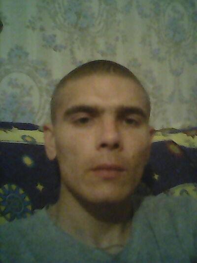 Фото мужчины Сергей, Ларьяк, Россия, 24