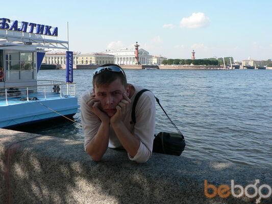 Фото мужчины Медведь, Иваново, Россия, 35