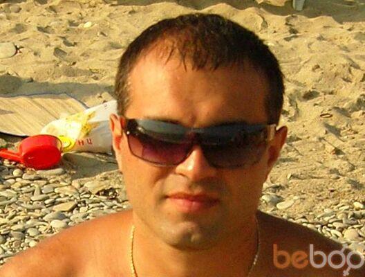 Фото мужчины partner0881, Курск, Россия, 35