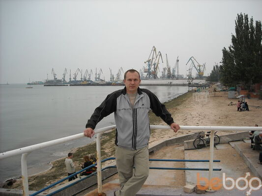 Фото мужчины Dima, Стрый, Украина, 39