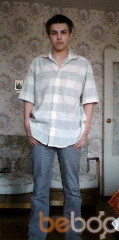 Фото мужчины Виктор, Нижний Новгород, Россия, 27
