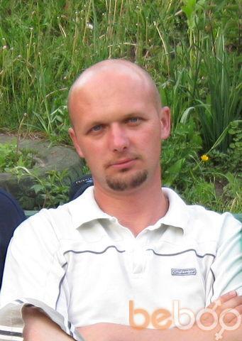 Фото мужчины Alex1979, Житомир, Украина, 37