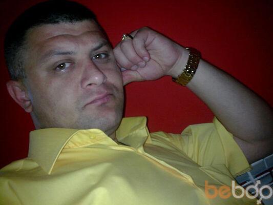 ���� ������� marck, ������, �������, 36