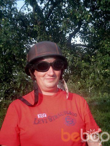 Фото мужчины Гевалекс, Киев, Украина, 50