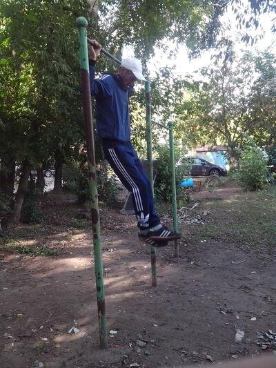Фото мужчины Влад, Пермь, Россия, 31