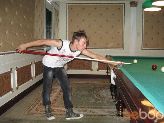 Фото мужчины Vandal, Коломыя, Украина, 25