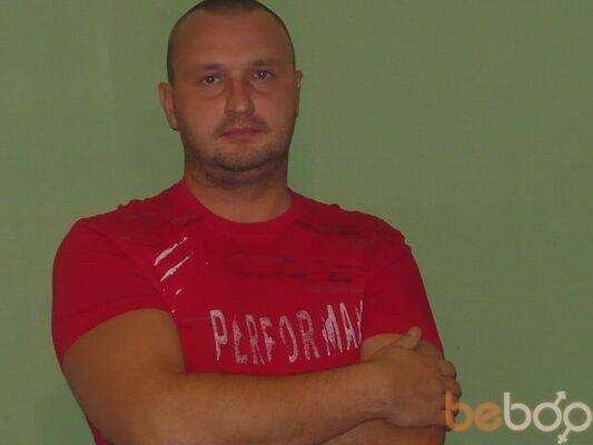 Фото мужчины koluchiiii48, Липецк, Россия, 40