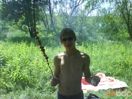Фото мужчины avil, Гомель, Беларусь, 24
