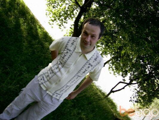 Фото мужчины matreja, Сумы, Украина, 39