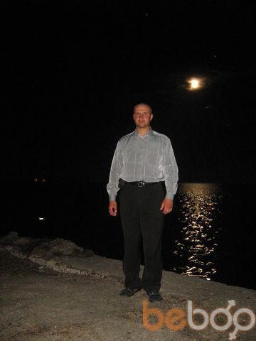 Фото мужчины константин, Минск, Беларусь, 34