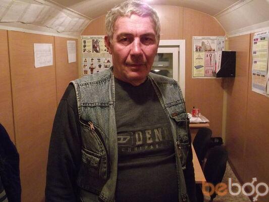Фото мужчины vova11199, Тюмень, Россия, 58