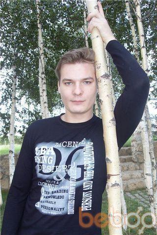 Фото мужчины Пашка, Нижний Новгород, Россия, 31