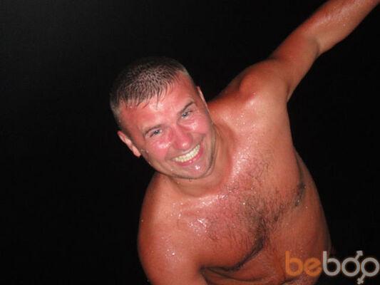 Фото мужчины candyman, Печора, Россия, 36