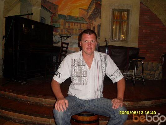 Фото мужчины вадим, Тирасполь, Молдова, 36