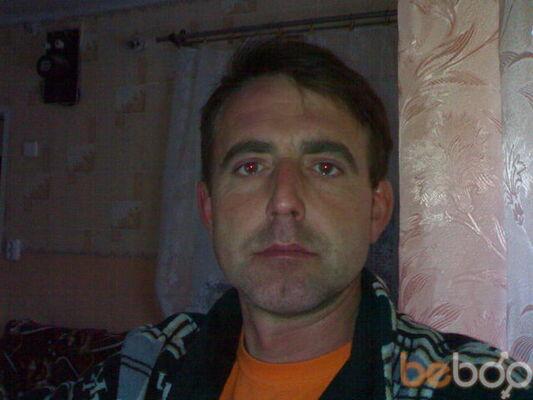 Фото мужчины Exigo, Запорожье, Украина, 49