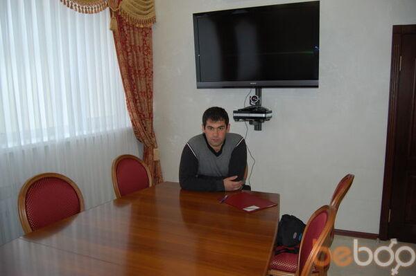 Фото мужчины спец, Майкоп, Россия, 36