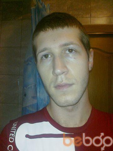 Фото мужчины Evgeny, Киев, Украина, 32