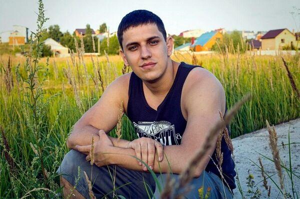 Фото мужчины Стас, Нижний Новгород, Россия, 28