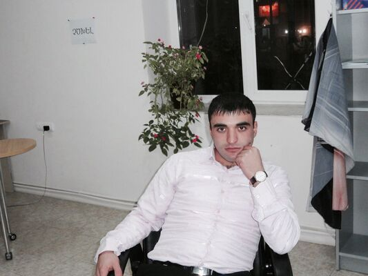 ���� ������� Artur, ������, ������, 29