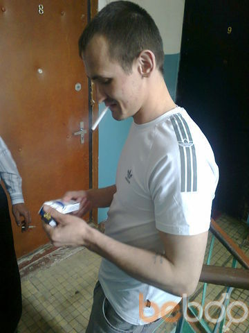 Фото мужчины frol20111984, Дмитров, Россия, 36