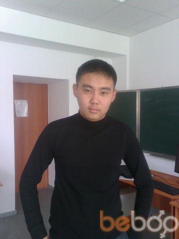���� ������� Krasavchik, ������, ���������, 25