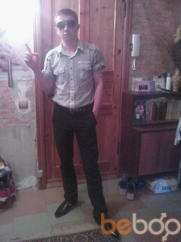 Фото мужчины ИгорЮня, Донецк, Украина, 31