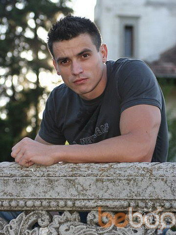 Фото мужчины GAVRIIL, Москва, Россия, 36