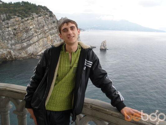 Фото мужчины Deniska, Мелитополь, Украина, 29