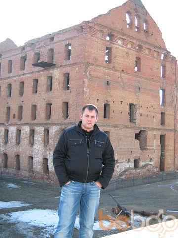 Фото мужчины андрей, Волгоград, Россия, 32