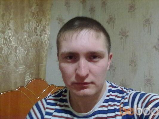 Фото мужчины kot816, Ижевск, Россия, 31