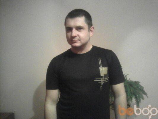 Фото мужчины men77, Луцк, Украина, 33