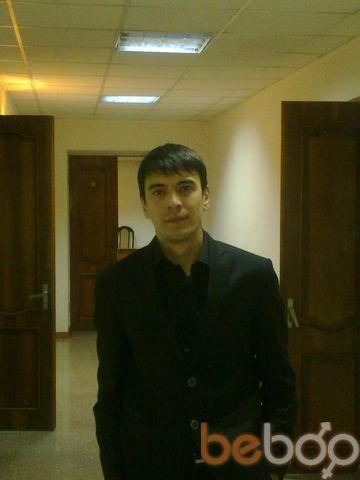 ���� ������� Bobur, �������, ����������, 31