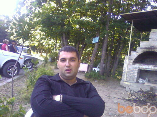 Фото мужчины Artyom, Ереван, Армения, 35