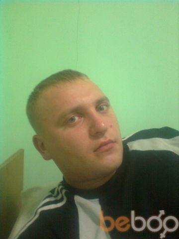 Фото мужчины белый, Могилёв, Беларусь, 28