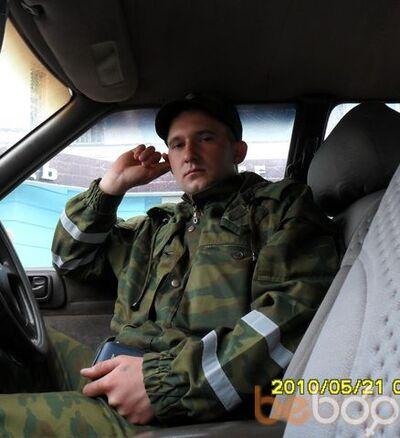 Фото мужчины kostan, Комсомольск-на-Амуре, Россия, 29