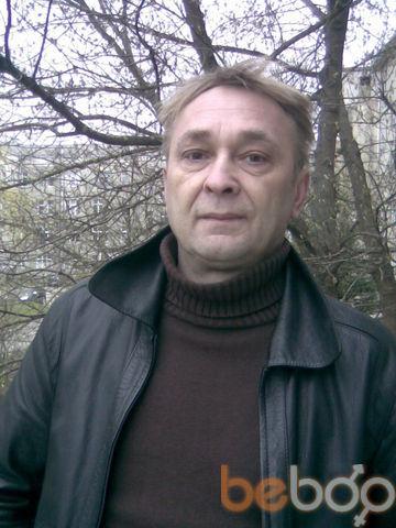 Фото мужчины autentik, Дрогобыч, Украина, 54