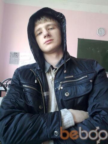 Фото мужчины Lenion, Краснодар, Россия, 23
