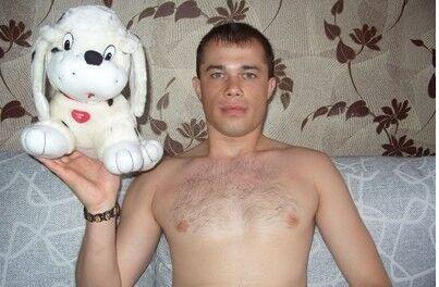 Фото мужчины Леонид, Тверь, Россия, 28