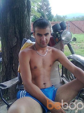 Фото мужчины Geka, Находка, Россия, 29
