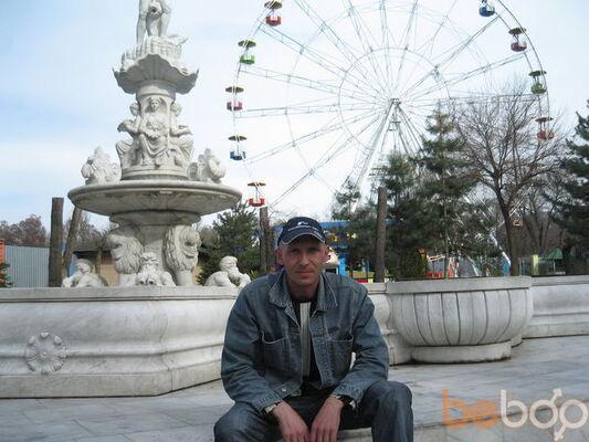 Фото мужчины Iska, Алматы, Казахстан, 42